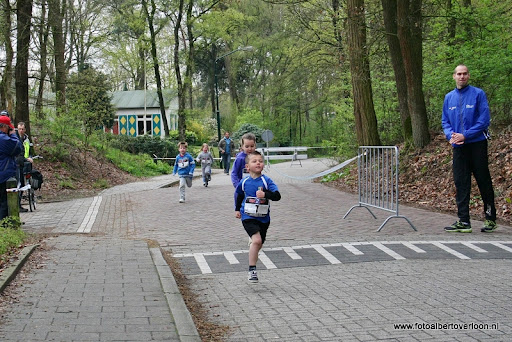 Kleffenloop overloon 22-04-2012  (7).JPG