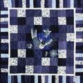 Bluebird by Lauren Roach