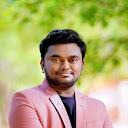 Sreeranga Vinjamuri