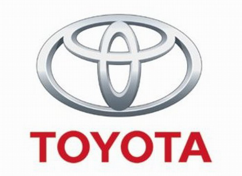 News Automobile About Toyota Motor Corporation