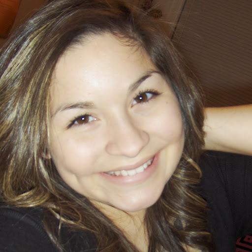 Clara Hernandez
