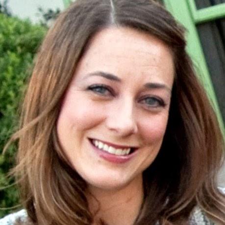 Karen Bober