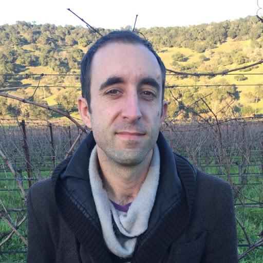 Gabriel Guerriero Photo 2