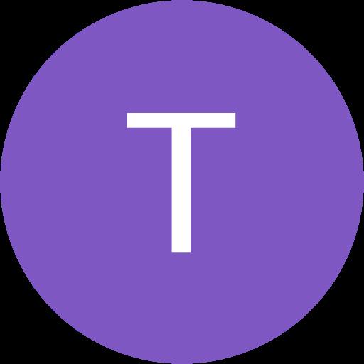 Tracy Thorleifson