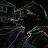 robert Fabulous avatar image