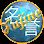 Fujine Nugg (Fujine16)