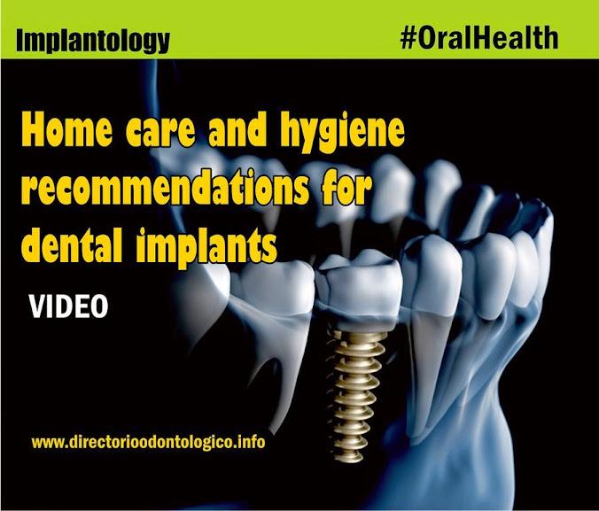 dental-implants-hygiene