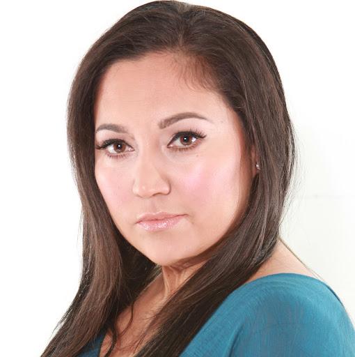 Sandra Garza