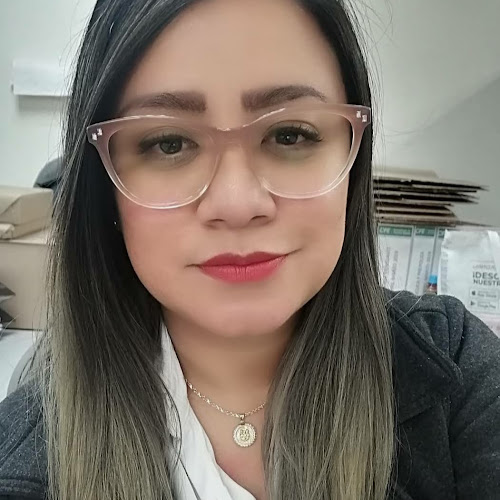 Paola Tatiana
