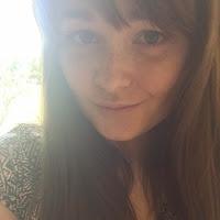 Hannah Bishop's avatar