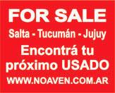 Noaven