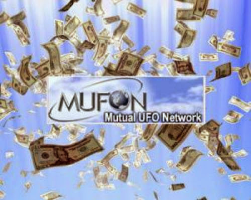 Bigelow Cash Infusion To Mufon Evokes Many Questions