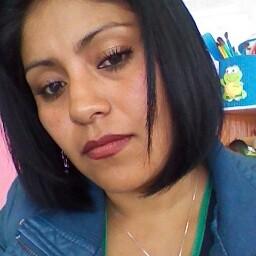 Rosalia Moreno Photo 13