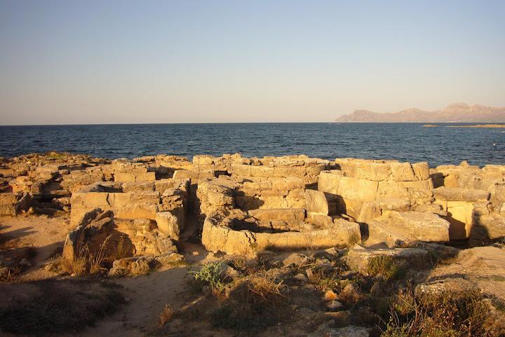 Son Boter en Mallorca