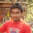 Darshan b