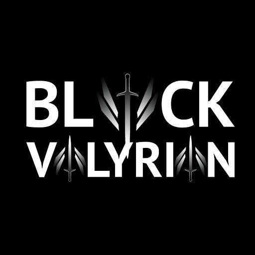 Black_Valyrian