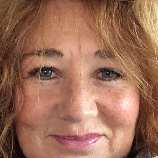 Susan Newton
