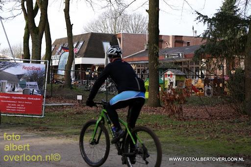 Coppis & Cruijsen ATB tocht OVERLOON 19-01-2014 (165).JPG