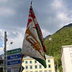 Kantonales Graubünden