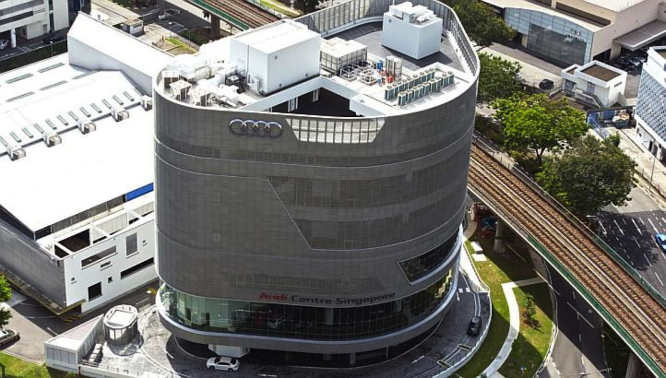 02-Audi-Centre-Singapore-by-ONG&ONG