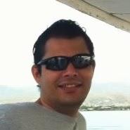 Pedro Nieves