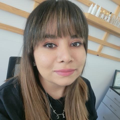 Tania Nuñez picture
