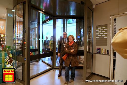Opening nieuwe plus Verbeeten Overloon 07-11-2013 (59).JPG