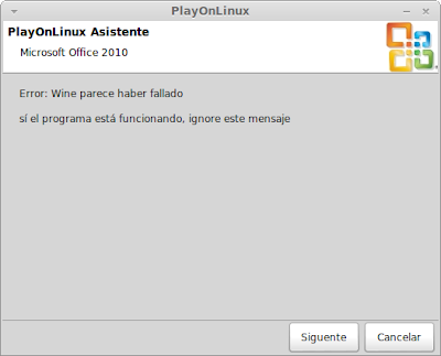 PlayOnLinux_012