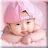 Meera Palanivel avatar image