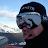 Ryan Russell avatar image