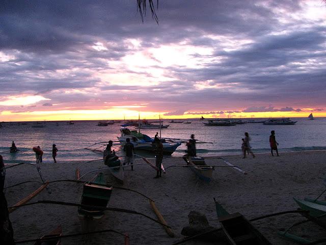 Из зимы в лето. Филиппины 2011 - Страница 7 IMG_0039%252520%2525289%252529