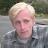 Brian Hawkins avatar image