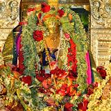 Brahmotsavam - 2014 - Pushpa Yagam