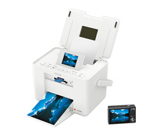 Epson PictureMate PM235 driver download for windows mac os x linux