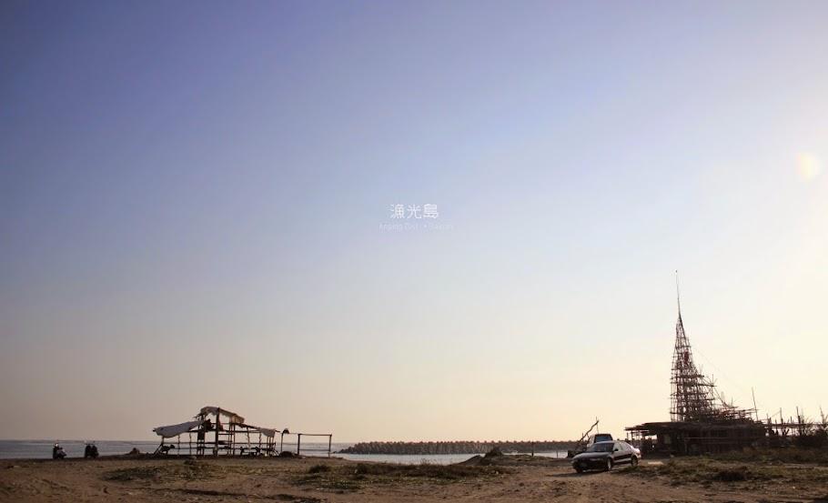 漁光島-8