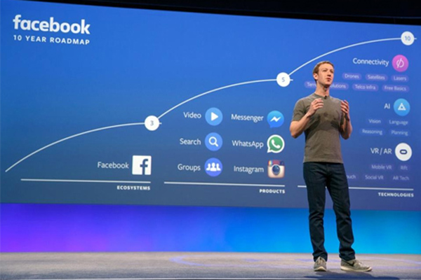 Cách Sao Lưu Dữ Liệu Tài Khoản Facebook An Toàn