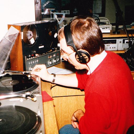Will Rila Radio Grensland (12) 1987.jpg