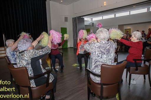 Gemeentelijke dansdag Overloon 05-04-2014 (54).jpg