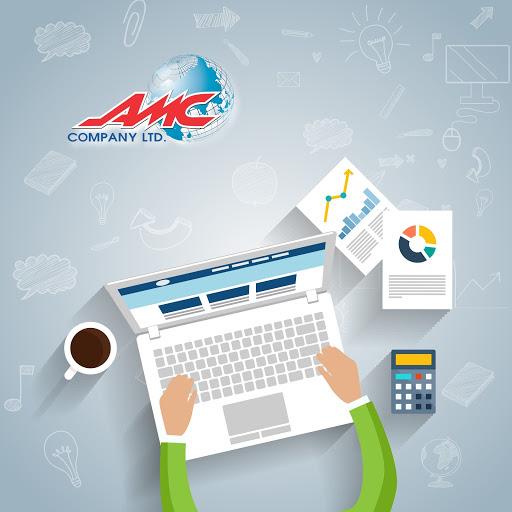 DESIGN AMC MK