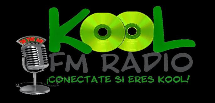 Escuchar Kool Fm Radio Radio