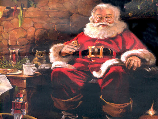Santa-Claus-christmas-2736318-1024-768.jpg