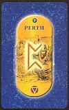 le magiche rune (per i principianti) 13