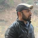 Kamran Jabbar