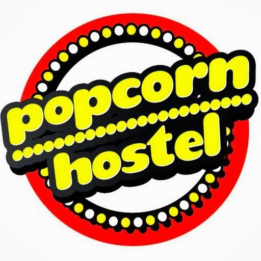 Popcorn Hostel