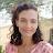 Anna Ramazzotti avatar image