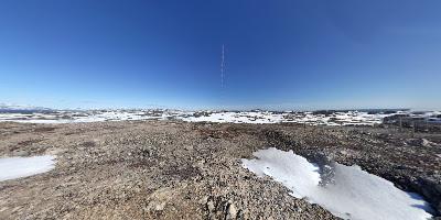 Kujalleq Municipality, Greenland