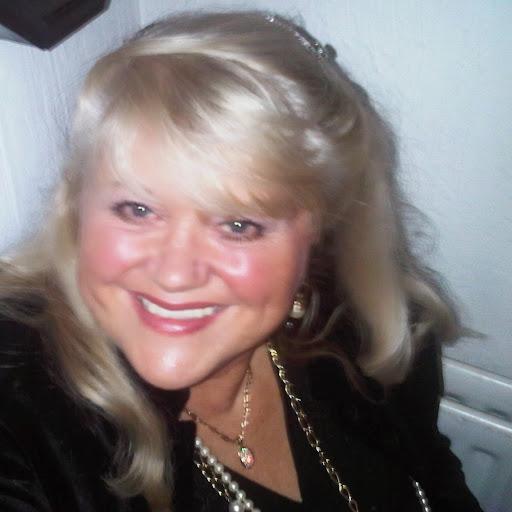 Sandra Horsley