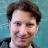 Jordan Frank avatar image