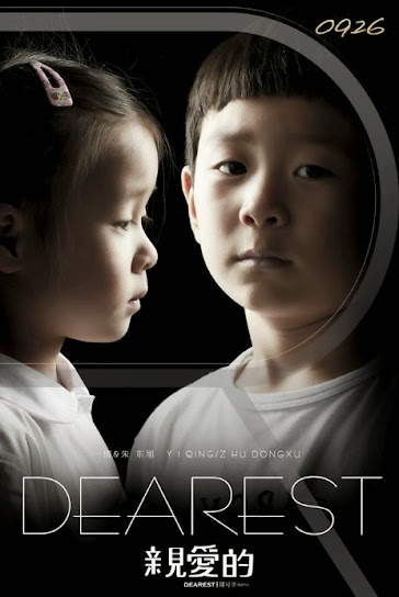 Con Thân Yêu - Dearest