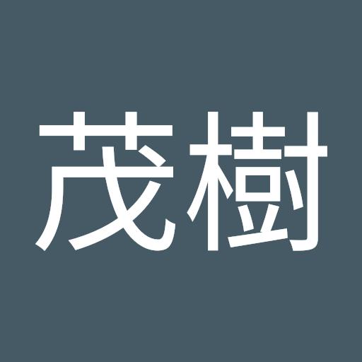 Shigeki Onodera